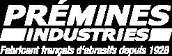 Premines industries